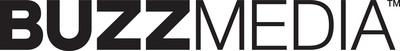 BUZZMEDIA logo.  (PRNewsFoto/BUZZMEDIA)