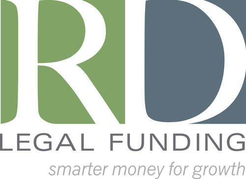 Leo Zatta Appointed Chief Financial Officer of RD Legal Funding, LLC