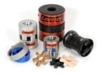 Timken Acquires Lovejoy, Inc.; Expanding Product Portfolio to Include Industrial Couplings & Universal Joints