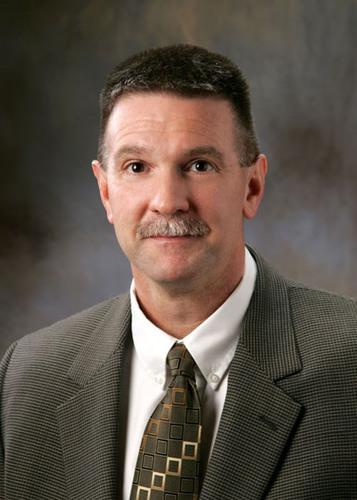 PPL Susquehanna Appoints Site Vice President