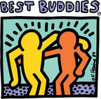 20th Annual Best Buddies Miami Gala: Rock Legends