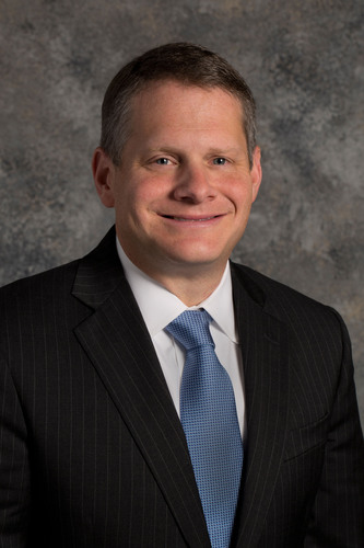 The Franklin Institute in Philadelphia announced today that Larry Dubinski has been appointed the next President and Chief Executive Officer of the organization effective July 1, 2014. (PRNewsFoto/The Franklin Institute) (PRNewsFoto/THE FRANKLIN INSTITUTE)