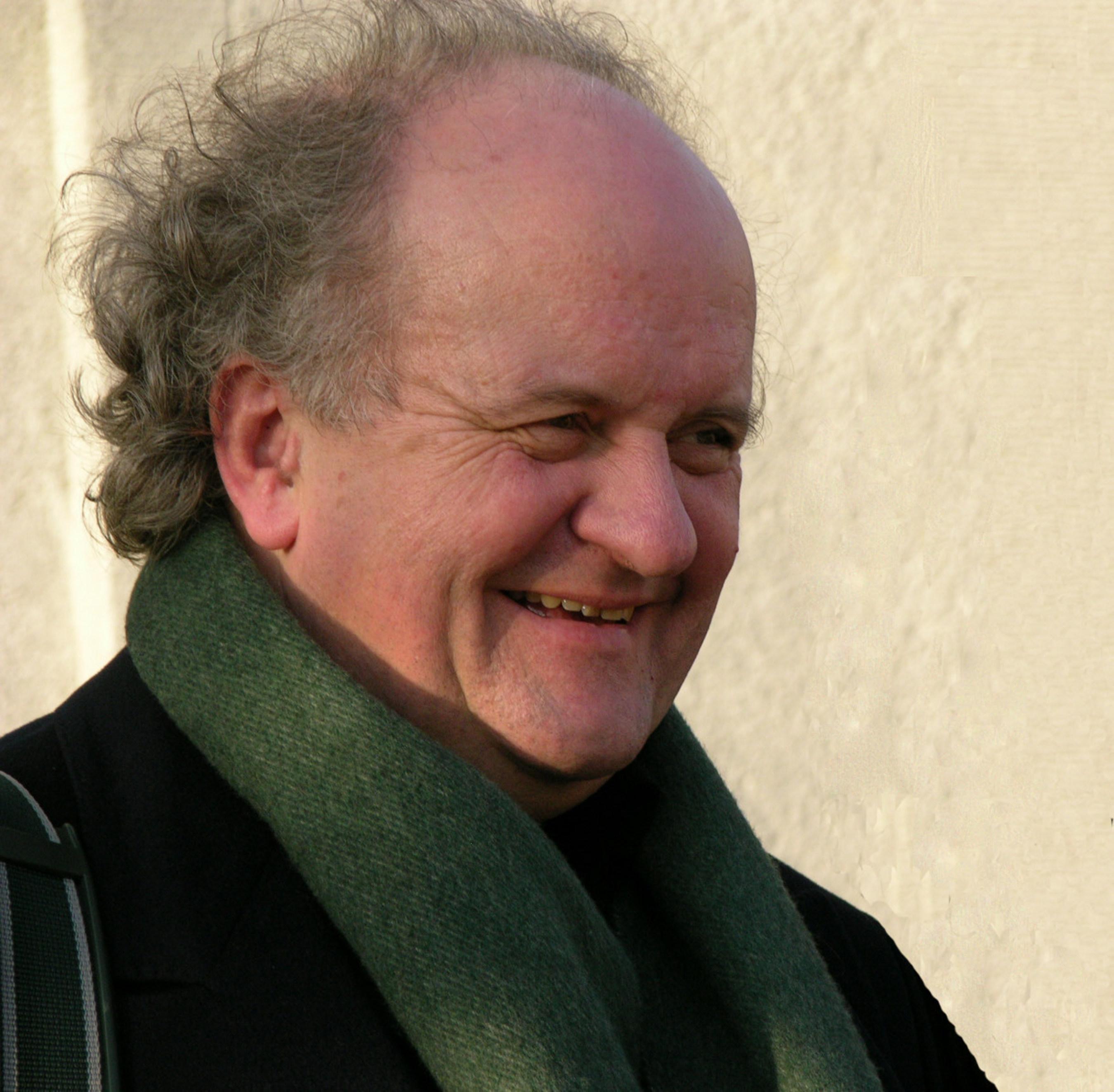 Rihm wird mit dem Grawemeyer-Musikpreis geehrt