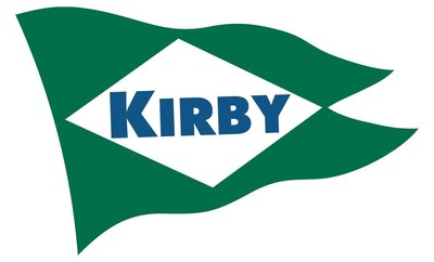 Kirby Corporation Logo