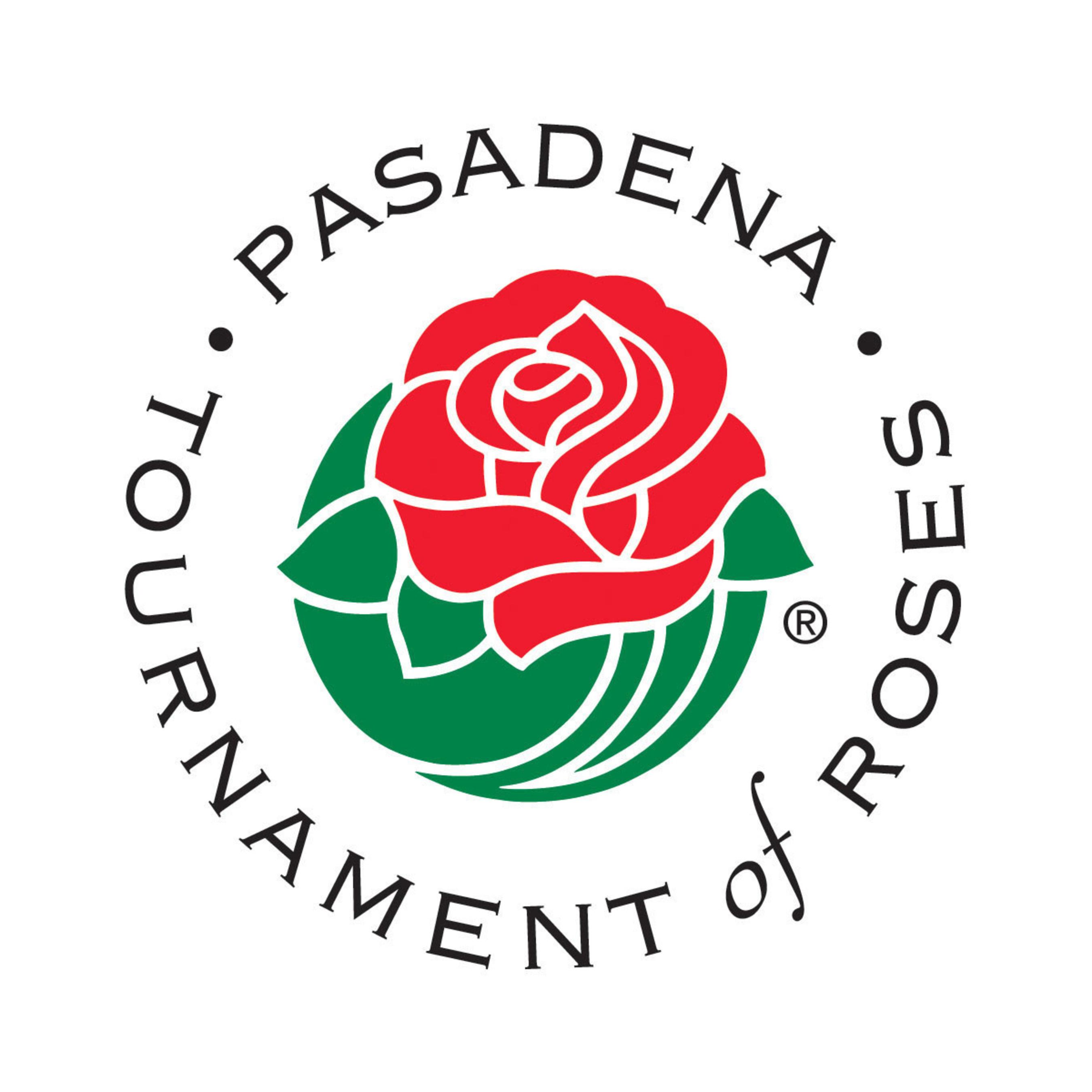 Pasadena Tournament of Roses logo