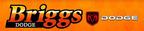 Topeka, Kansas Dodge Dealership Proud to See Two Models Rank High in '12 APEAL Study.  (PRNewsFoto/Briggs Dodge)