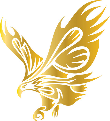 Global Eagle Logo.  (PRNewsFoto/Global Eagle Acquisition Corp.)