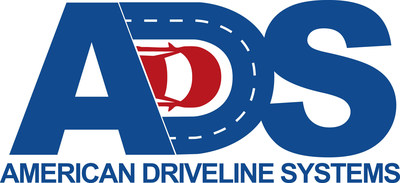 American Driveline Systems