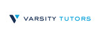 Varsity Tutors Secures $57 Million To Build World's Largest Live Learning Platform From Technology Crossover Ventures, Adam Levine And Answers Corporation Executives