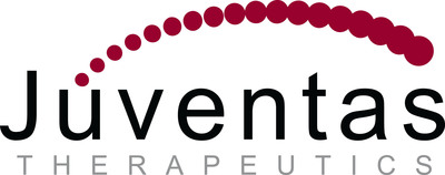Juventas Therapeutics Enrolling Patients in Phase IIa STOP-CLI Clinical Trial
