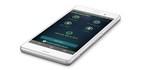 AVG AntiVirus PRO for Android(TM) app on Sony Mobile Xperia(TM) device (PRNewsFoto/AVG Technologies N.V.)