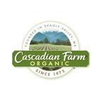 Cascadian Farm.  (PRNewsFoto/Cascadian Farm)