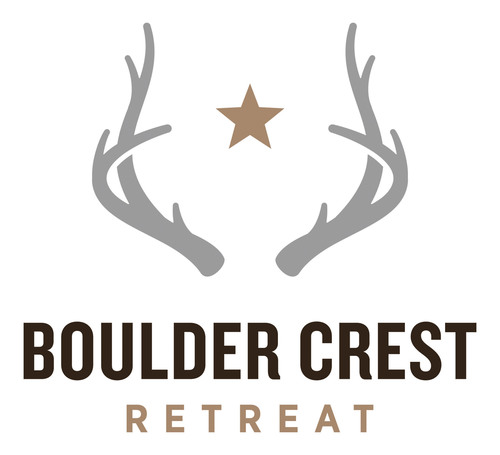 Boulder Crest Retreat, a 37-acre rural sanctuary in Bluemont, Va., opens September 6 to provide free ...