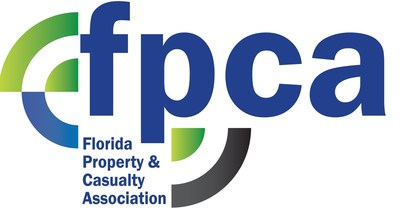 Florida Property & Casualty Association