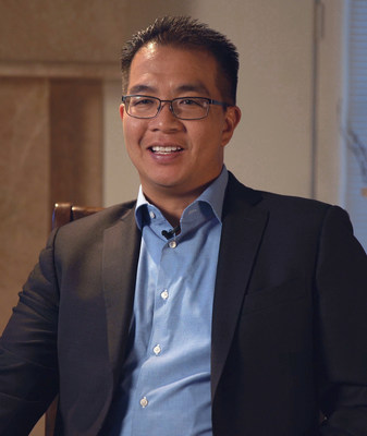 Amici Enterprises announced today that Derek Chan, formerly the COO of DreamWorks Nova and CTO of Oriental DreamWorks, will become the company's new Chief Executive Officer