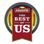 Johnsonville Calls for Nominations for Best Volunteer Fire Department During Its Best of US Campaign.  (PRNewsFoto/Johnsonville Sausage, LLC)