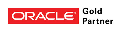 Aquiire's advanced integration with Oracle ERP and procurement systems allows Oracle customers to greatly enhance user adoption, compliance and savings, while maximizing their investment in their Oracle solutions. We look forward to demonstrating how the Aquiire solution seamlessly integrates with Oracle systems to dramatically enhance the procurement shopping and supplier relationship management experience.