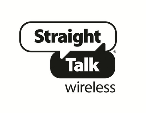 No-Contract Cell Phone Leader Straight Talk Wireless® Contributes More Than $1.1 Million To
