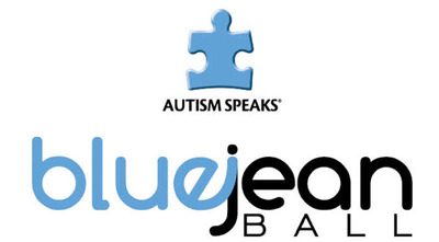 Autism Speaks Third Annual BLUE JEAN BALL to Honor Chuck Saftler of FX Networks with Special Acoustic Performance by Dave Grohl