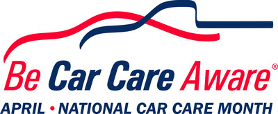 April is National Car Care Month: Time to Make Auto Care a Top Priority