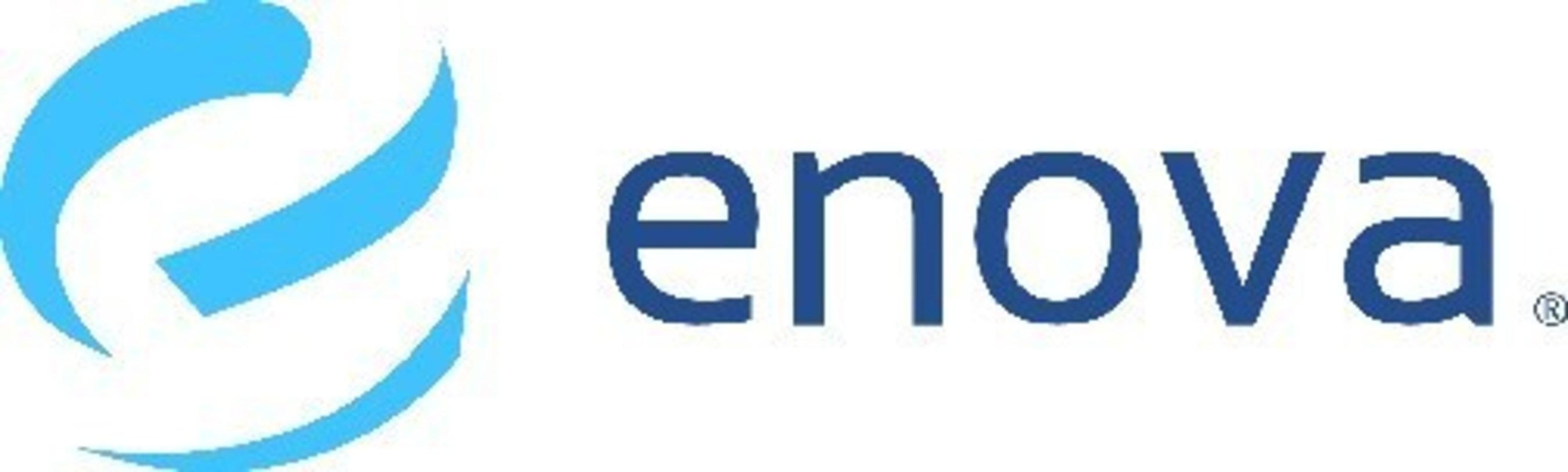 Enova International Inc To List On Nyse