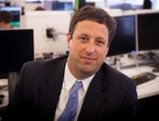 Donald Thomas, Bloomberg Government's new head of government contracting opportunities unit