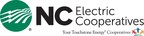 N.C. Electric Cooperatives Report Isolated Outages
