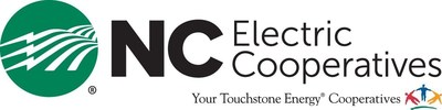 NC Electric Cooperatives Logo