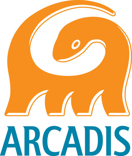 Arcadis u s infrastructure division hires computational for Arcadis consulting
