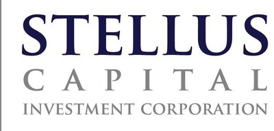 Stellus_Capital_Investment_Corporation_Logo