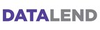 Japanese E-Broker kabu.com Signs on to DataLend