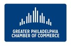 The Greater Philadelphia Chamber of Commerce is the premier advocate of the region's business community, representing members in 11 counties across three states with one voice.