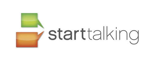 AdelaVoice's StartTalking Enables More Android Apps to be Eyes- and Hands-Free