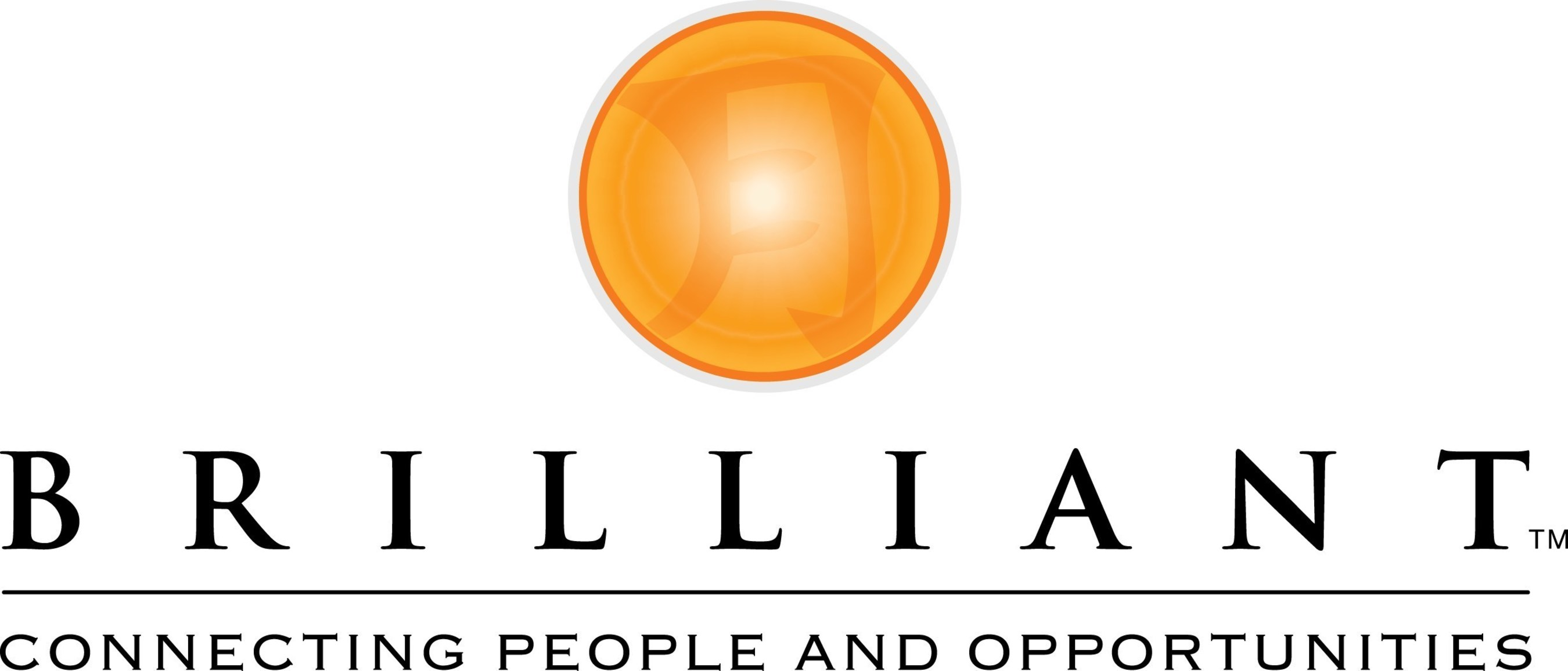 Brilliant™ is a search, staffing & management resources firm specializing in the accounting, finance & IT ...