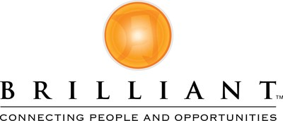 Brilliant™ is a search, staffing & management resources firm specializing in the accounting, finance & IT professions throughout the greater Chicago & south Florida markets. To learn more, visit www.brilliantfs.com, call 312.582.1800 or search @BrilliantFS on social media.