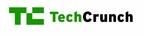 TechCrunch logo (PRNewsFoto/Sirius XM Holdings Inc.)