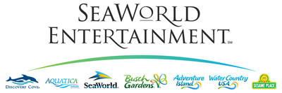 SeaWorld Entertainment, Inc.