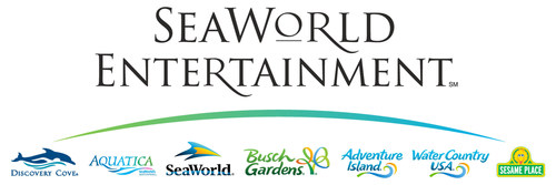 SeaWorld Entertainment, Inc. (PRNewsFoto/SeaWorld Entertainment, Inc.)