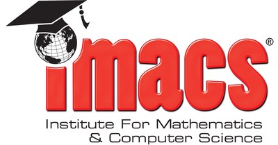 The Institute for Mathematics and Computer Science (IMACS)