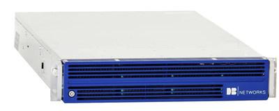 DB Networks DBN-6300