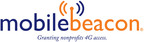 Mobile Beacon Sponsors Innovations in Education Award