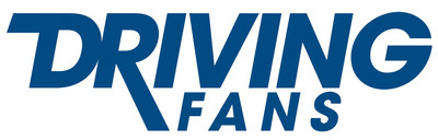 Autoproyecto, the largest bilingual automotive content provider in the U.S, launched a new automotive site: Drivingfans.com.  (PRNewsFoto/Autoproyecto LLC)
