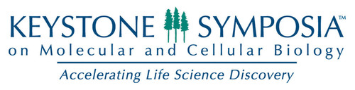 Keystone Symposia on Molecular and Cellular Biology, a Silverthorne, Colorado-based nonprofit, will hold 55 conferences on diverse areas of life science research in its 2011-2012 season.  (PRNewsFoto/Keystone Symposia on Molecular and Cellular Biology)