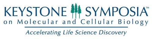 Keystone Symposia Announces 2012 Conference Season