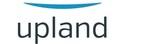Upland Software (PRNewsFoto/Upland Software Inc.)