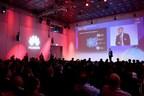 Huawei CIO Forum at CeBIT 2015