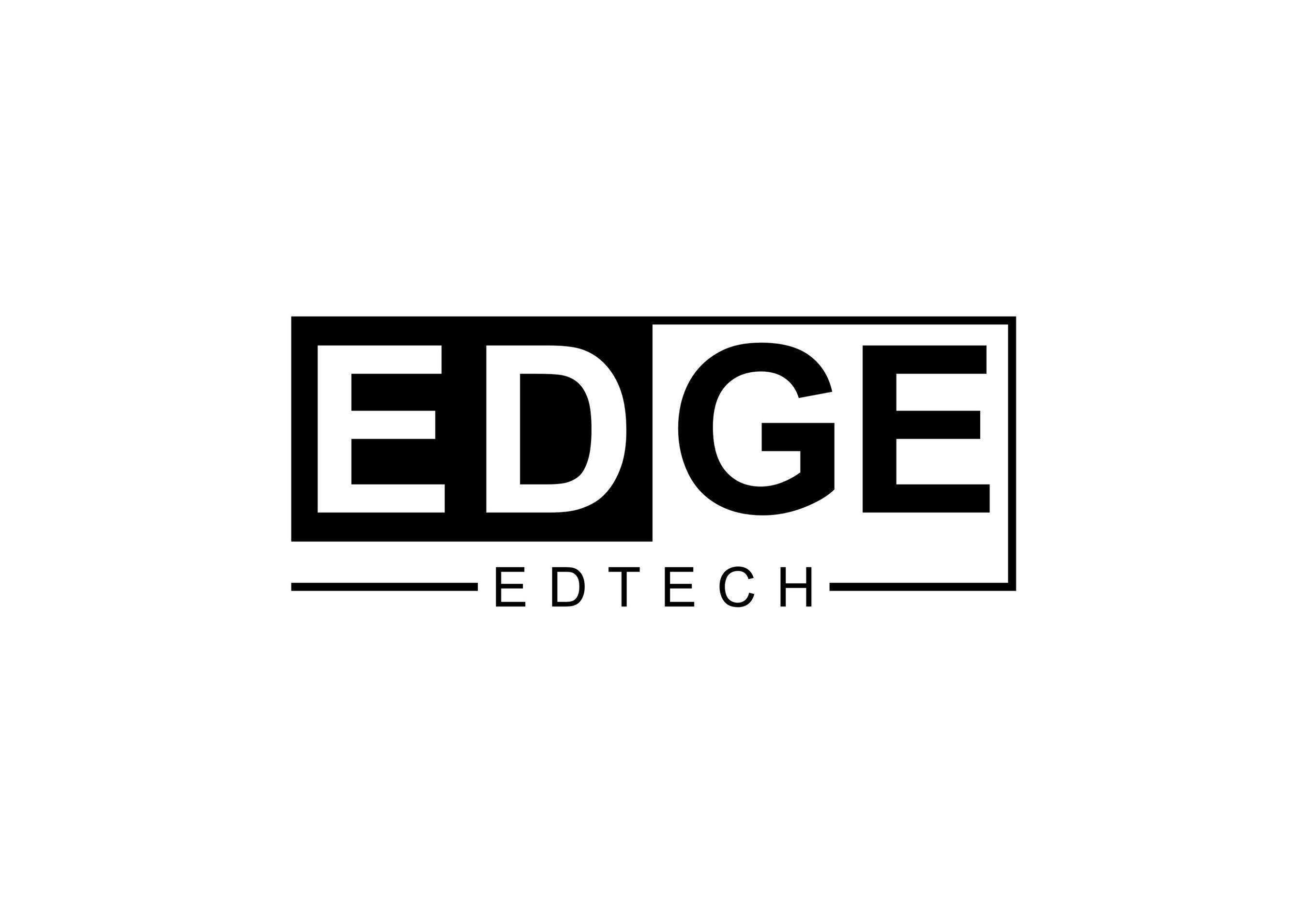EDGE Edtech' Launches Accelerator in New York City for Education Technology Start-Ups, Offering $170,000 in Funding to Ten Selected Companies