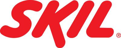SKIL® Tools Logo