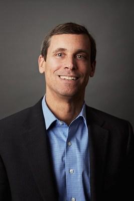 Michael Minchin, Chief Marketing Officer