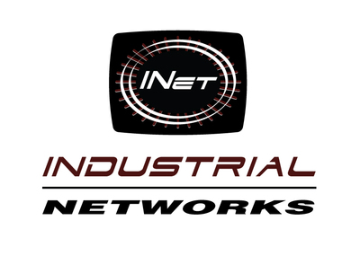 Industrial Networks is the leading provider of railyard automation and data acquisition systems for manufacturing and shipping operations in North America.